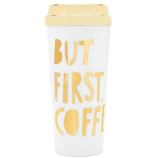 Coffee Gifts $20 and Under