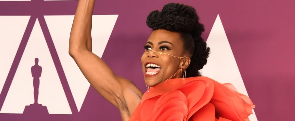 Black Panther Set Designer Hannah Beachler Oscars Interview