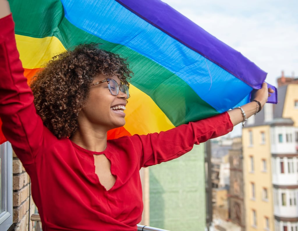 LGBTQ+ Organisations to Donate To
