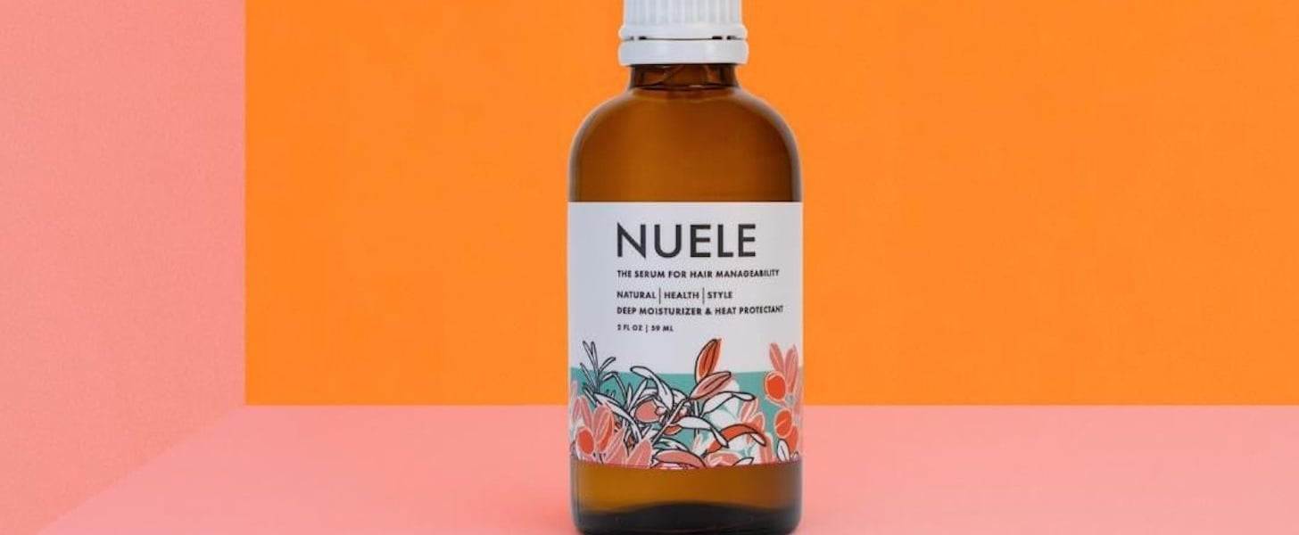 How Black Beauty Brand Owners Are Coping Right Now