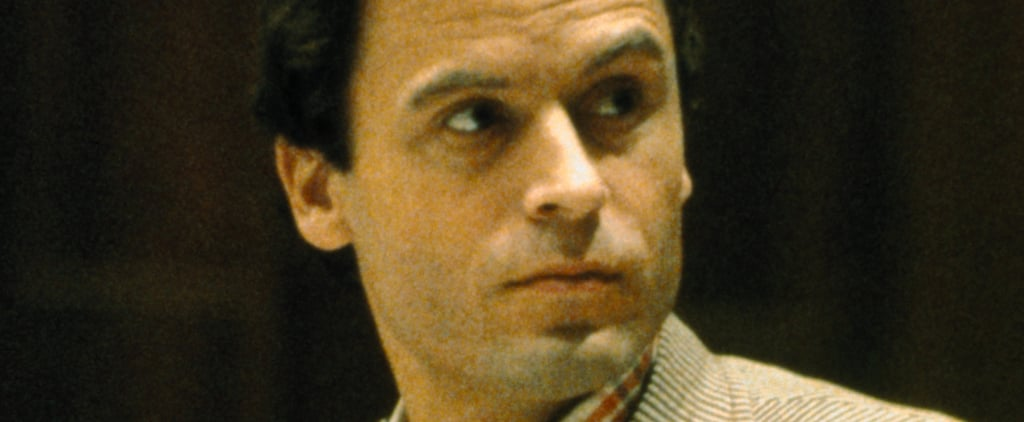 When Did Ted Bundy Commit His First Murder?