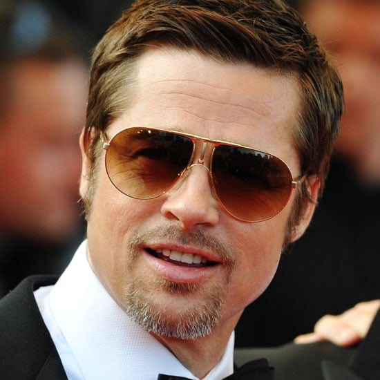 10 Hot Celebrity Crushes
