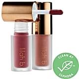 Lilah B. Luxe Lip Oil Mini Duo