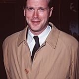 Cary Elwes at the From the Earth to the Moon Screening in 1998