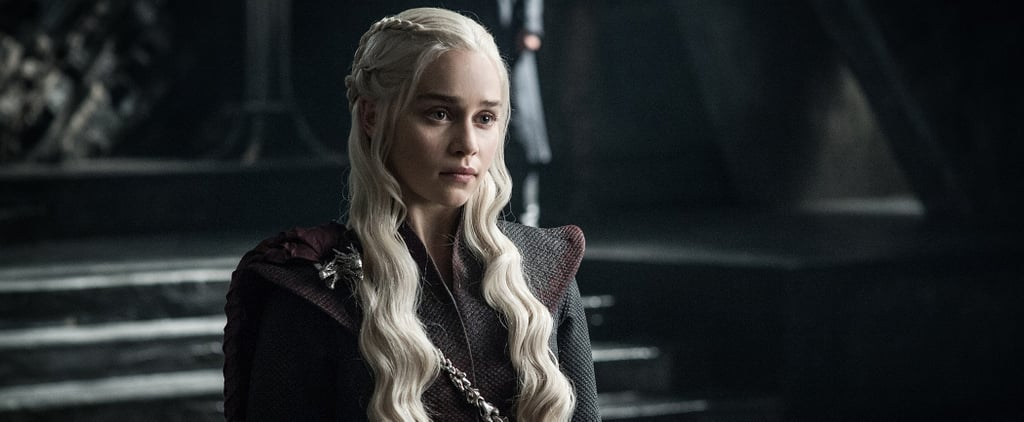 Game of Thrones: If This Theory Is Correct, Here's How That Metaphorical Wheel Will Break