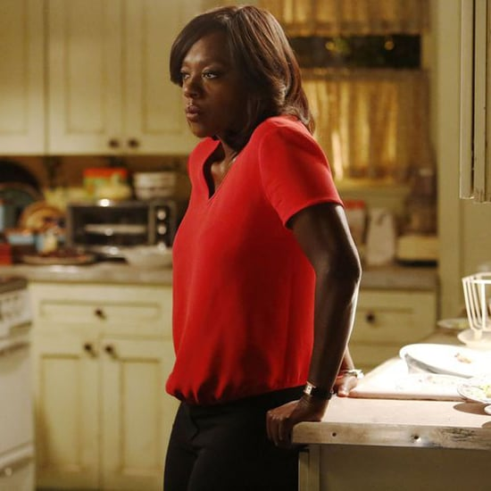 How to Get Away With Murder Season 2 Finale Recap