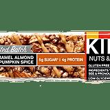 KIND Caramel Almond Pumpkin Spice Bar