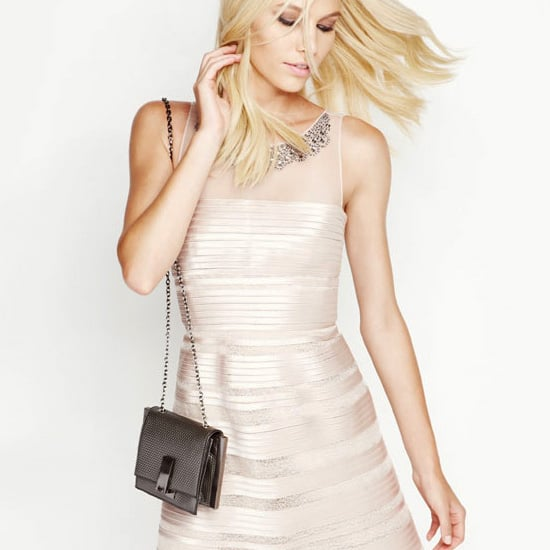 Cute Holiday Party Dresses | Shopping