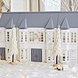 Greenwich Dollhouse