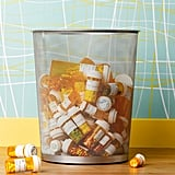 How Do You Throw Away Medications and Prescription Drugs?