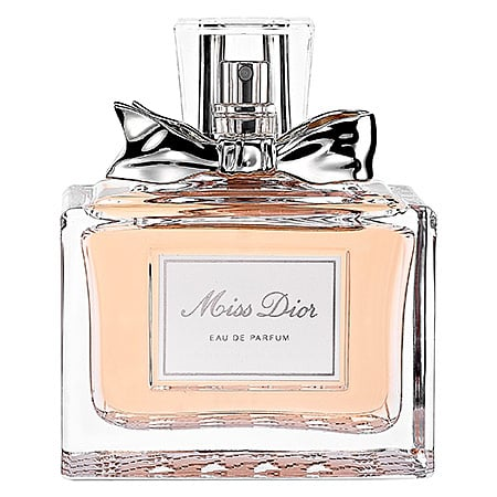 Classic Fragrances You Should Own