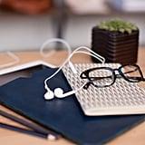 Edit Audio Podcasts
