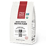 Fife Flour
