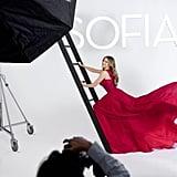 The 1 Beauty Item Every Sofia Vergara Fan Needs
