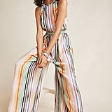 Gallery Row Jumpsuit