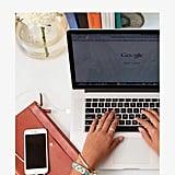 Marie Kondo's KonMari Method For Email