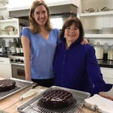Breaking News: The Barefoot Contessa Is Getting a New Food Network Show