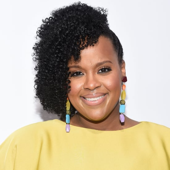 Natasha Rothwell Love, Simon Interview