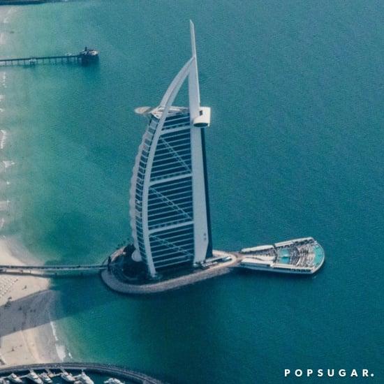 الإمارات تعلن عن أيام العطل الرسمية للقطاعين العام والخاص في