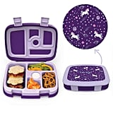 Bentgo Bento-Style Kids Lunch Box