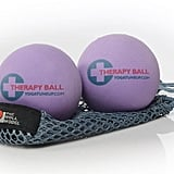 Yoga Tune Up Massage Balls