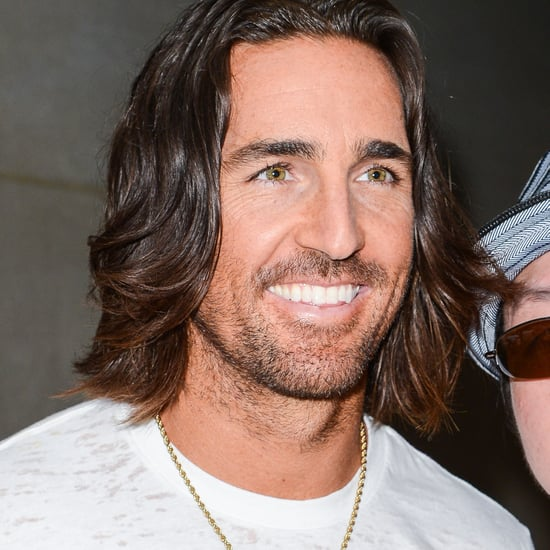 Hot Jake Owen Pictures