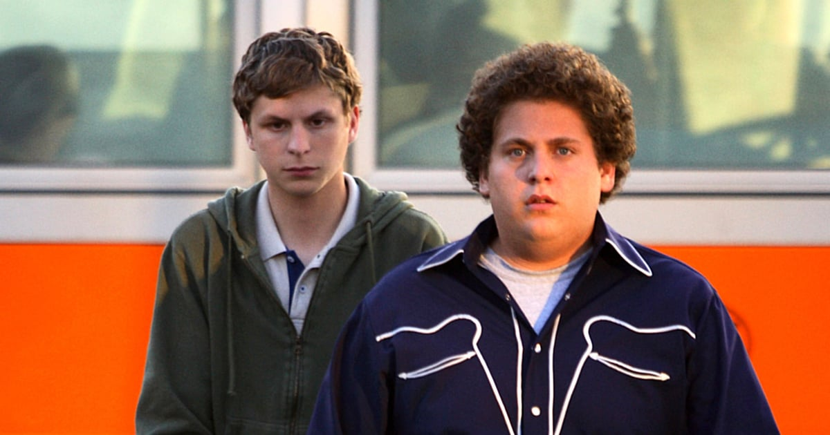 How Well Do You Remember Superbad? Test Your Knowledge With This Quiz
