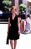 13 Boss Lady Outfits Cynthia