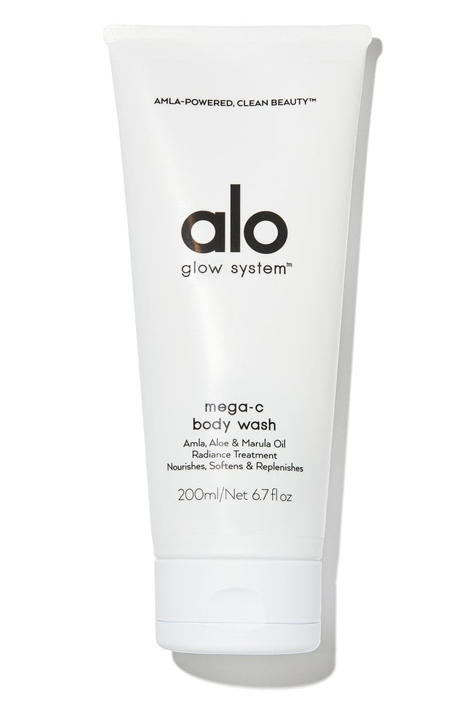 Alo Yoga Mega-C Body Wash