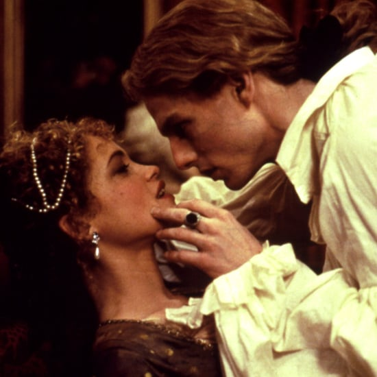 Anne Rice's Vampire Chronicles TV Show Details