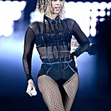 "Grammy Awards ""Drunk in Love"" Beyoncé"