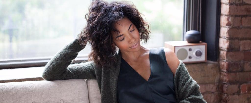 4 أعراض جسديّة يسبّبها الضغط النفسيّ لا ينبغي عليكم تجاهلها إطلاقاً