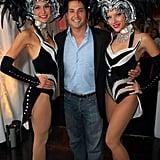 Bobby Deen and Friends