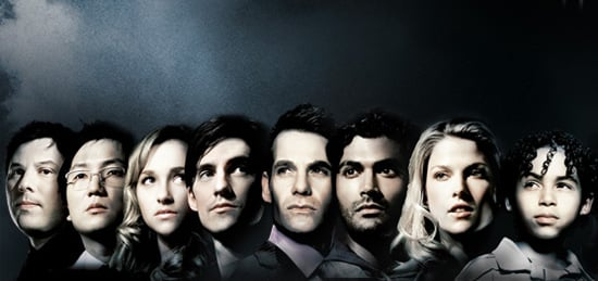 BBC To Close Gap Between TV Show Airdates In US and UK starting with Heroes