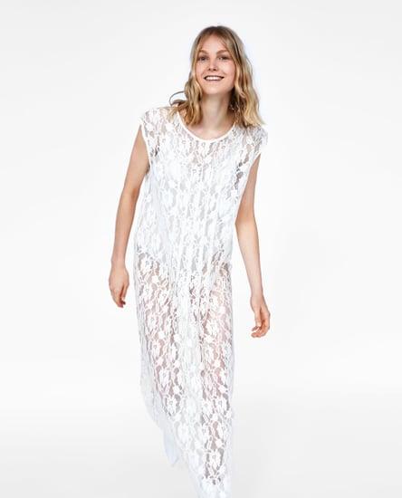 Sexy Maxi Dresses 2018