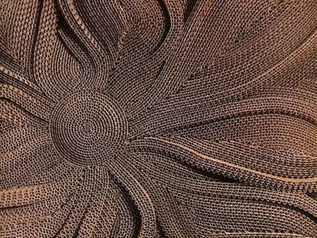Guess What This Is Made From?
