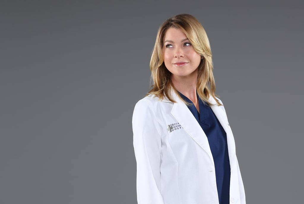 Shows Like Greys Anatomy On Netflix Popsugar Entertainment
