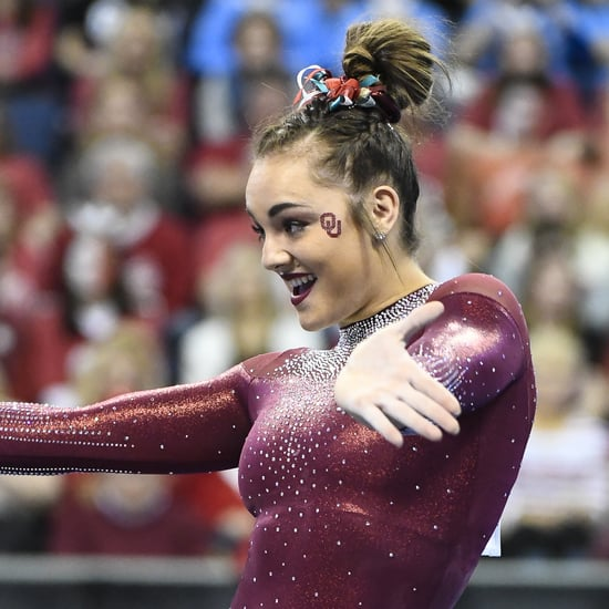 Athlete A: What Happened to Maggie Nichols?