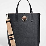 Kate Spade New York Suzy Medium Crossbody Tote