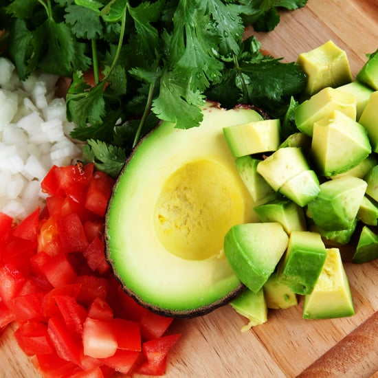 Is It OK to Eat Avocado Every Day?