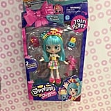 Shopkins Shoppies Dolls