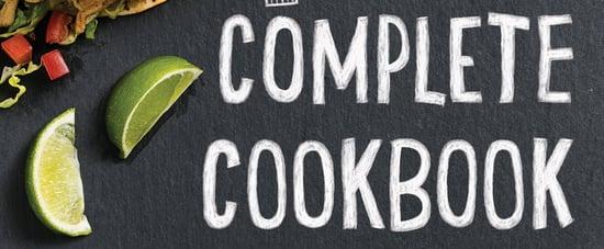 Best Cookbooks For Kids