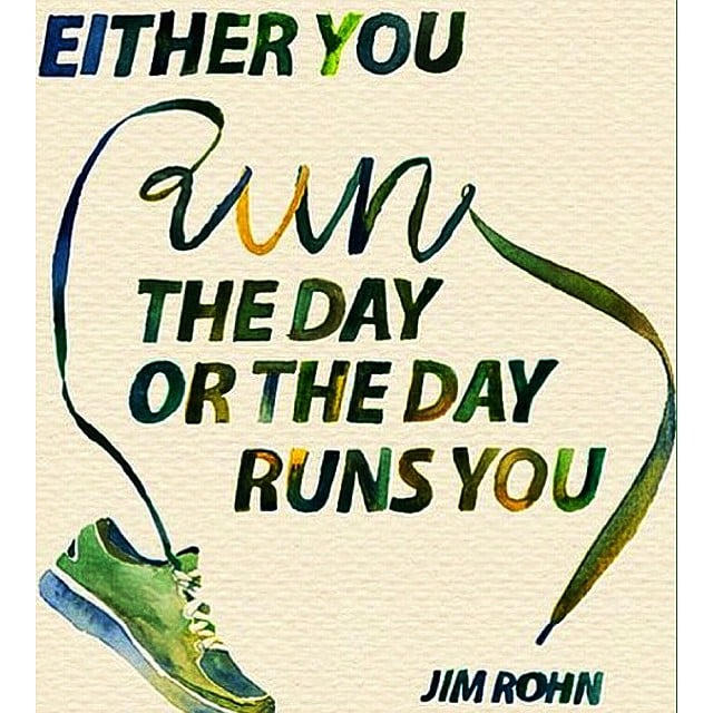 Inspirational Quotes Motivation: Inspirational Quotes For Runners