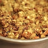 Cornbread Stuffing Mix ($4)
