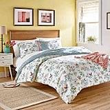 Helena Springfield Tilly Reversible Comforter Set