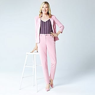 What to Wear For Networking Events