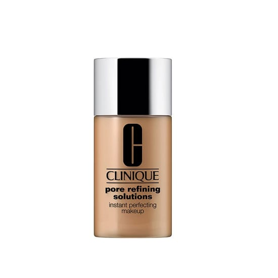 Clinique Pore Refining Solutions Instant Perfecting Makeup, $50