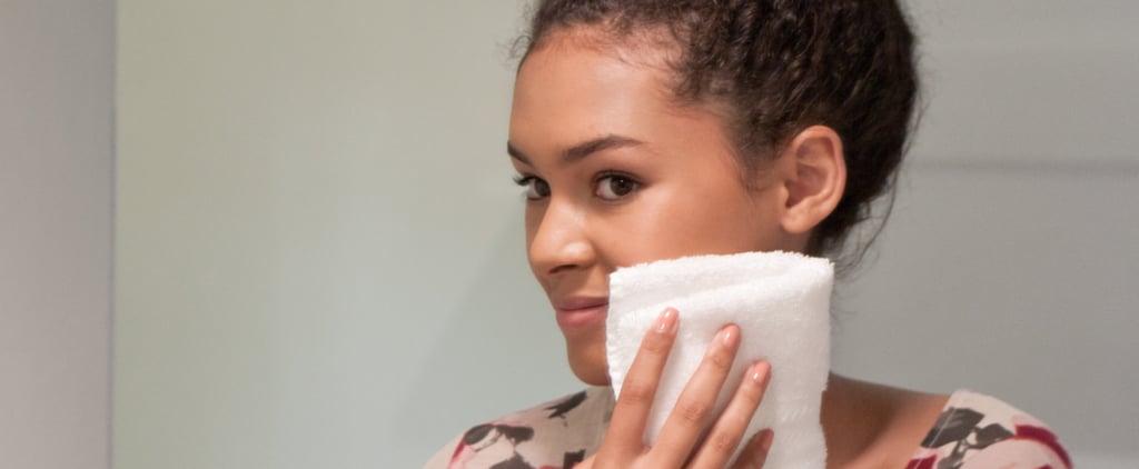 DIY Latina Beauty Remedies