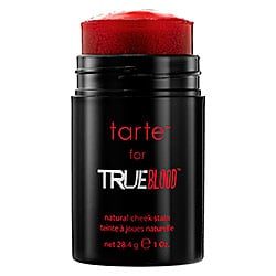 True Blood Gets a Makeup Line With Tarte Cosmetics