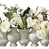 Madeline: Chinoise Linear Bud Vase
